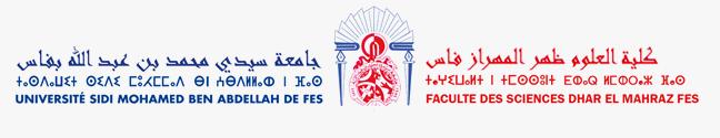 E-Learning Faculté des Sciences Dhar El Mahraz Fès